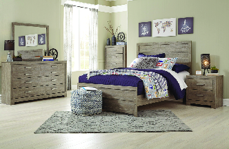 affordable mattress sets sunshine furniture tulsa, ok