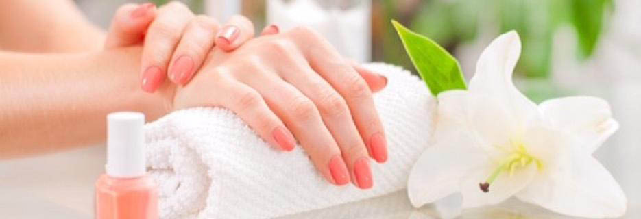 nails,pedicure,manicure,nail salon,nail salon in warminster,deals.nail salon near me,