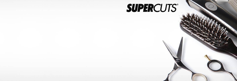 super-cuts-lewisville-tx-banner