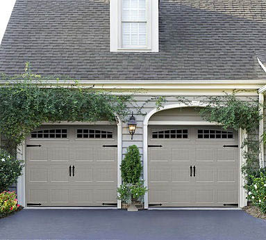 systems superior at garage door inc services n doors