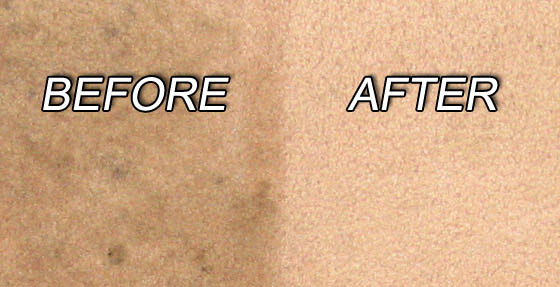 carpet cleaning, deep steam cleaning, stain removal