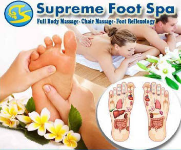 supreme-foot-spa-rowlett-reflexology