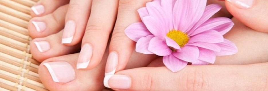 Supreme Nails, Phila, PA, Pedicure, Manicure, Gel Manicure, Eyebrows, Waxing