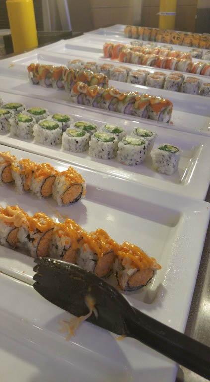 Sushi-Buffet-Manahawkin-NJ