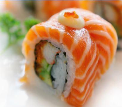 Feast Buffet Asian buffet - sushi - sashimi - dim sum - Renotn, WA