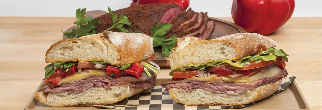 S'wiched main banner image - Maple Valley, WA - Sandwiches - Soups - Salads