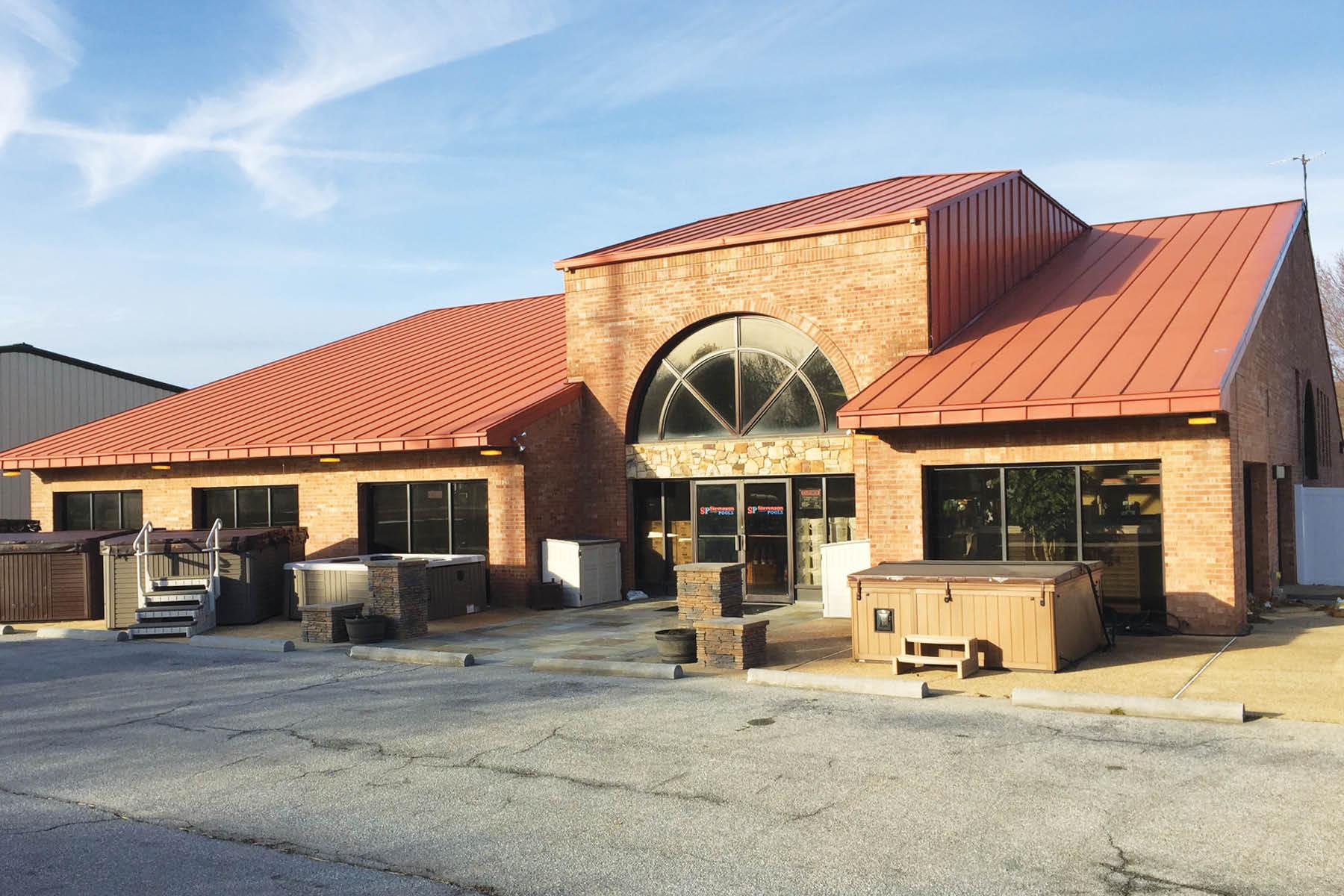 Pool Services, Pool Testing, Pool & Spa Chemicals, Hot Tubs, Spas, Pool Maintenance, Pool Repair