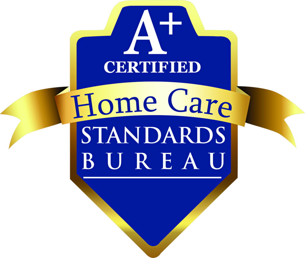 a+ certified home care