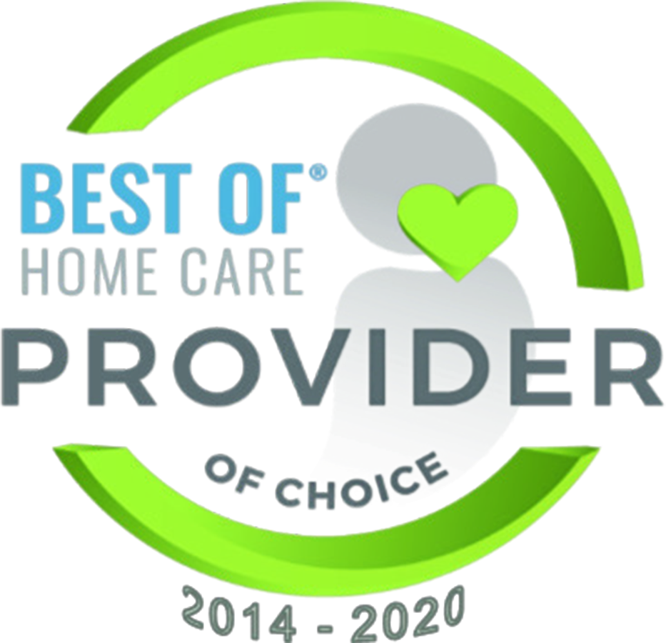 best home care provider