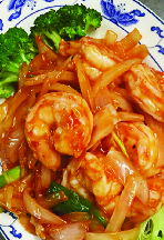 shrimp pad thai in Township, NJ; chinese food coupons