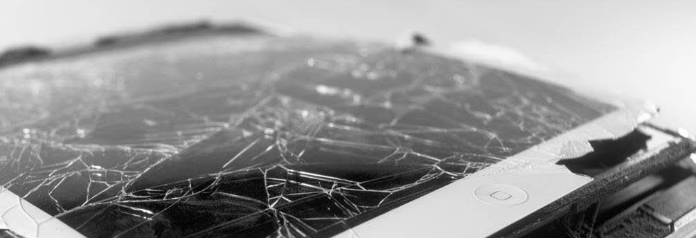 iPhone Samsung repair in Roscoe IL