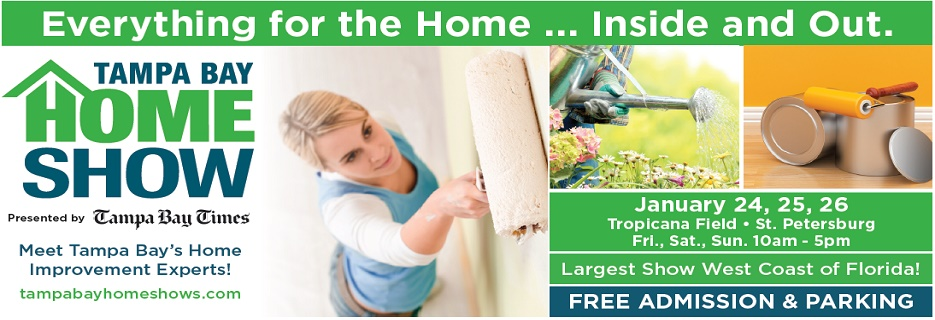 Free event near me home advice meet the home improvement experts