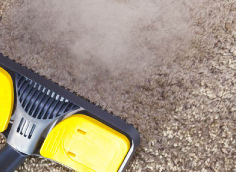 vacuuming; air duct cleaning in Murfreesboro