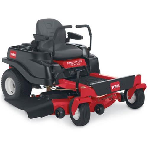 turf care inc lawn equipment repair and service cincinnati ohio