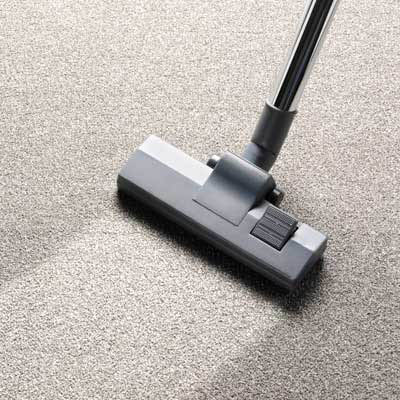 Twin Cities Finest Carpet Cleaning
