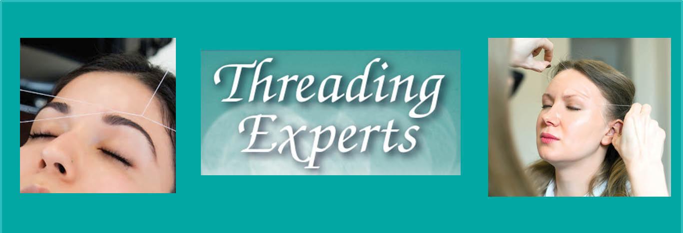 Facial Hair Removal Threading Waxing Sugaring Rockford IL