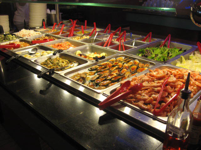 seafood buffet near me seafood buffet coupons near me