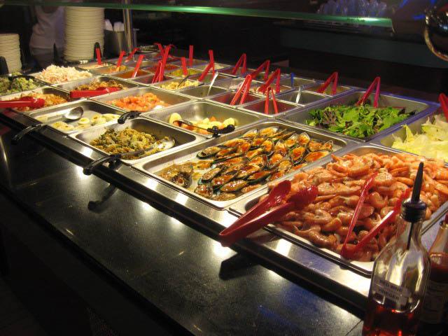 seafood buffet near me seafood buffet coupons near me