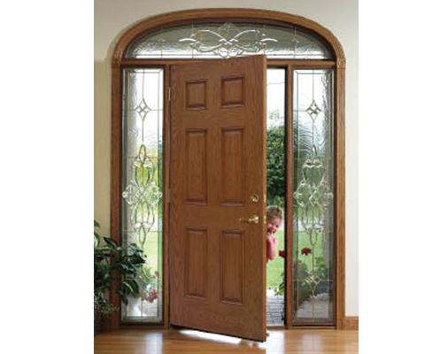 doors, garage doors, garage door maintenance, garages, fix, repair, patio doors