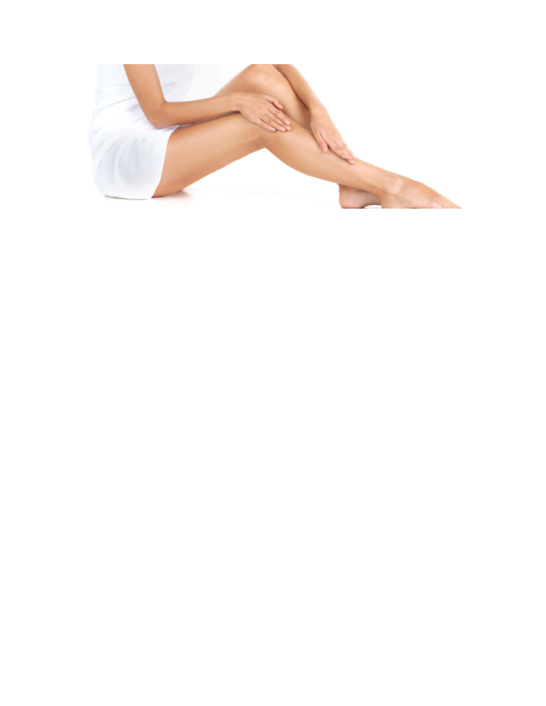 Beautiful Legs from The New Jersey Vein & Vascular Center in Randolph NJ