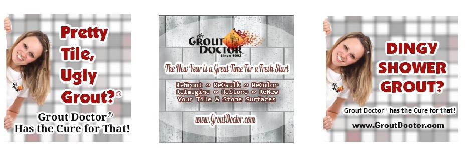 floor tile grout colours, tile grout cleaning machine,cleaning grout off tile, coupons Nashville, TN