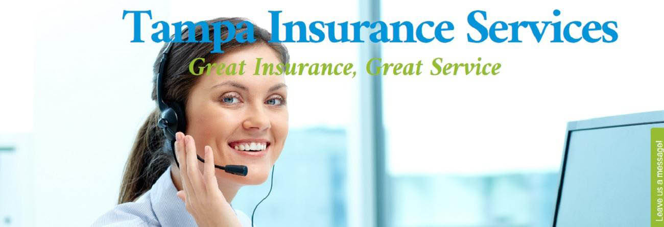 TAMPA BAY- PAYLESS AUTO INSURANCE BANNER