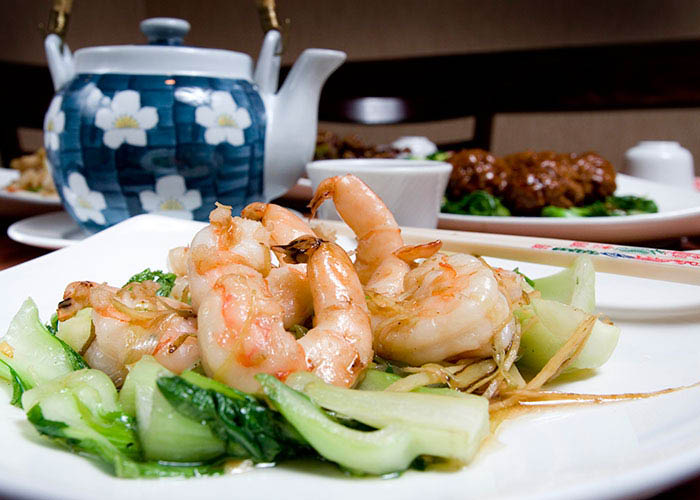 Montclair NJ Chinese Food - Chinese Food in New Jersey - NJ Chinese Food - Chinese Food Coupons NJ