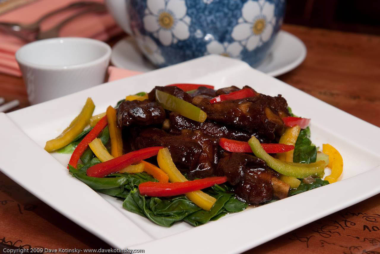 Chinese Food Wyckoff NJ - Chinese Food Montclair, NJ - Chinese Food in New Jersey - Chinese Food Coupons Near Me