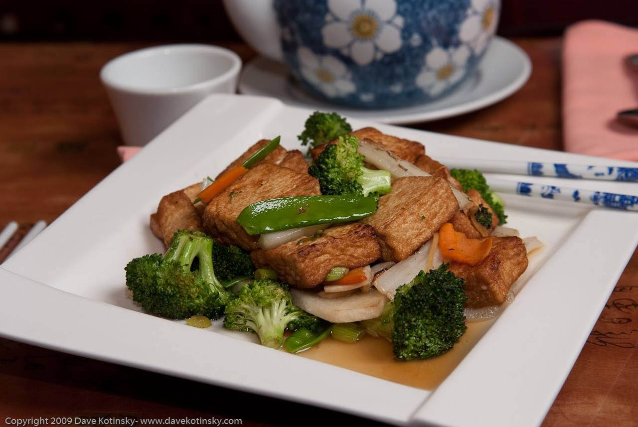 Wyckoff NJ Chinese Food - Chinese Food in New Jersey - NJ Chinese Food - Chinese Food Coupons NJ