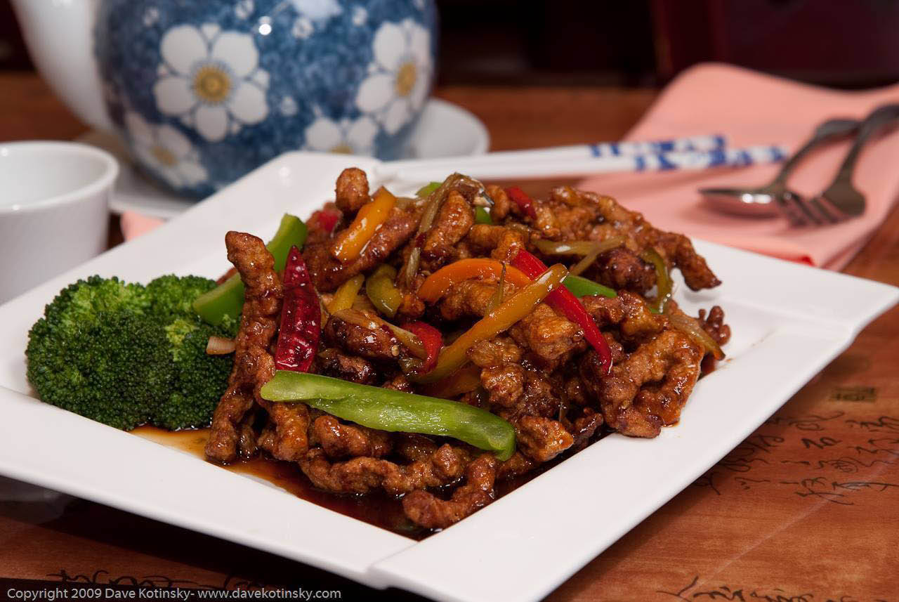 Montclair, NJ Chinese Food - Chinese Cuisine Coupons - Coupons for Chinese in New Jersey - NJ Food Coupons - TS Ma Coupons