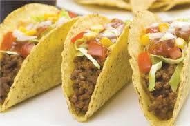 taco-casa-forney-tx