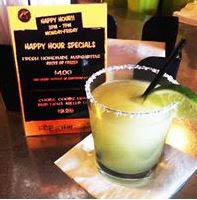 happy hour specials taco joint dallas, tx