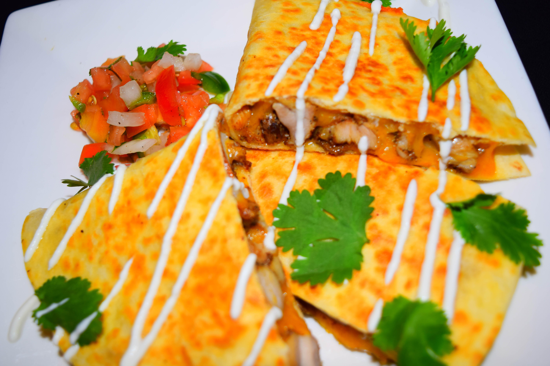 Mexican Restaurant, Mexican Near Me, Mexican Lunch, Taco Tech, Acton Road, Birmingham