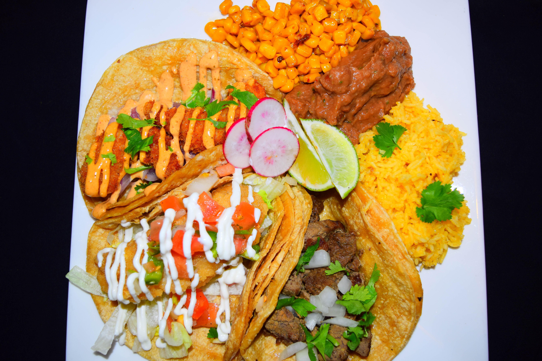 Taco Tech, Taco Tech coupons, Mexican near me, mexican coupons, birmingham lunch, lunch coupons, lunch deals
