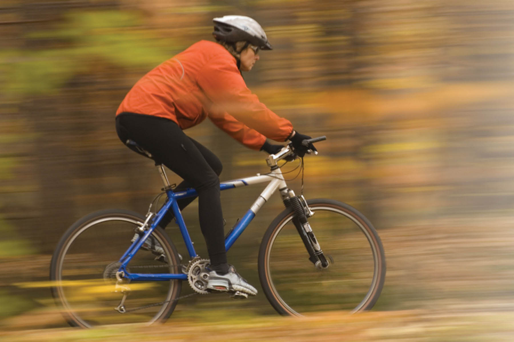 biking cycling gear and accessories in takoma park, maryland