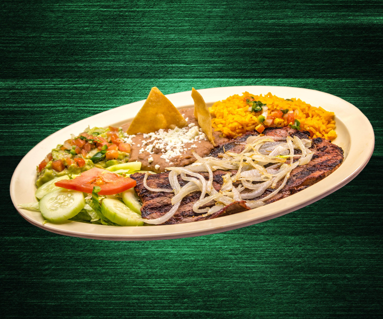 tacos-pancho-garland-tx-tampiquena