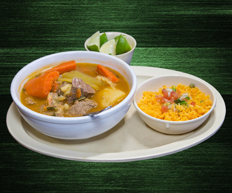 tacos-pancho-garland-tx-caldoderes