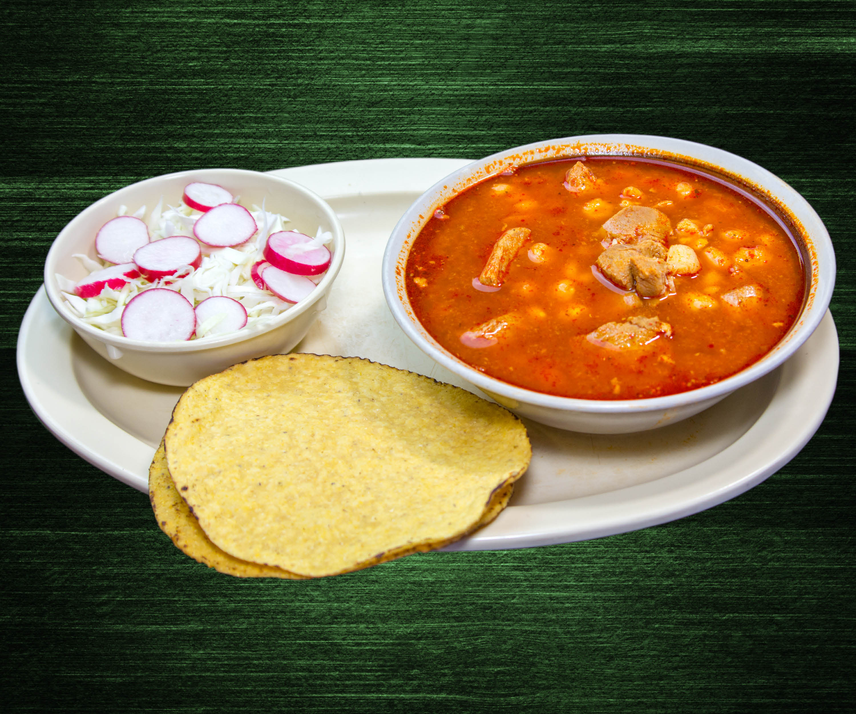 tacos-pancho-garland-tx-pozole