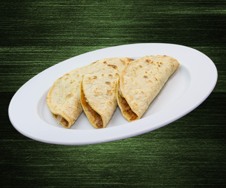 tacos-pancho-garland-tx-borrachos
