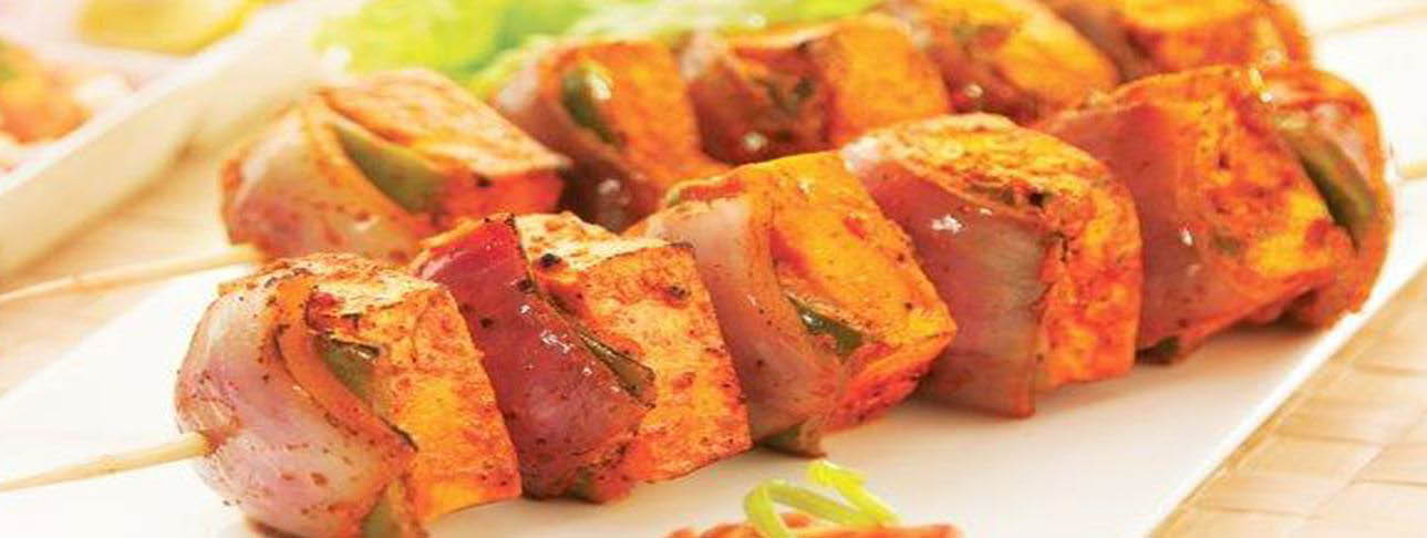 tandoori-nights-indian-cuisine-richardson-tx-spices