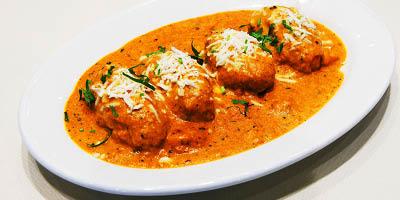 tandoori-nights-indian-cuisine-richardson-tx-authentic