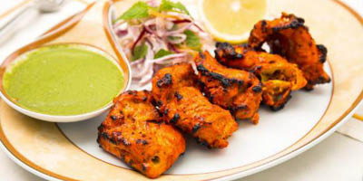 tandoori-nights-indian-cuisine-richardson-tx-lunch-buffet