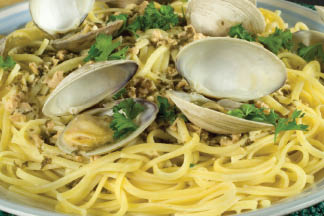 pasta dinner seafood dinner seafood restaurant coupons
