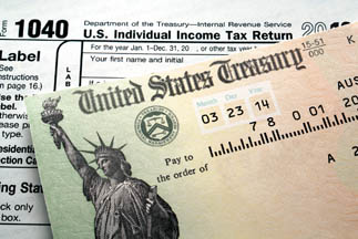 Free Tax Consultation, Appointments Available, for your convenience scottsdale, AZ tax help near me
