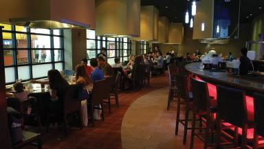 Ichiban-Restaurant-In-Toms-River-NJ