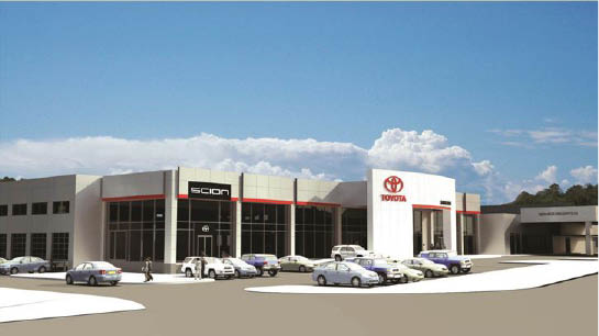 Team Toyota of Princeton has the best selection of Toyota cars