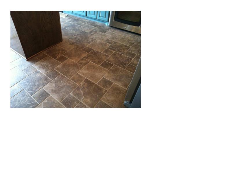 teds-floor-decor-sachse-ceramic-tile