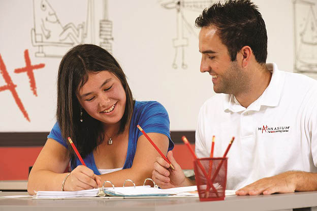 math, tutoring, elementary school, middle school, high school, education; annandale, va