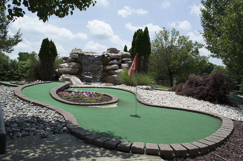 Tees golf center,driving range,putt putt,golf near me,batting cages,mini golf