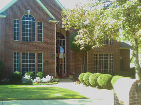 Save on window treatments and window washing in pflugerville
